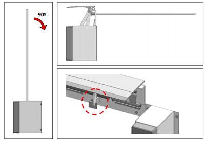 fonctionement mini niveleur de quai-2