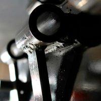 quai de chargement hydraulique-detail 4