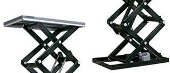 Table-elevatrice-a-ciseaux