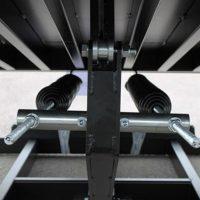 niveleur de quai mecanique detail 1