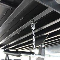 niveleur de quai mecanique detail 3
