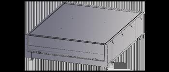 smart-dock